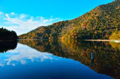 鏡の湖 part3