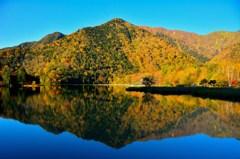 鏡の湖 part2