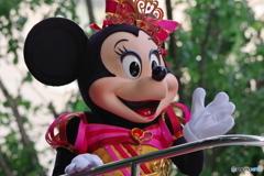よさこいソーラン祭り パレード!!! ミニ~!!! 可愛い!!!