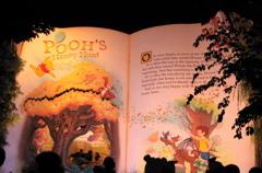 Poohの本