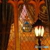 シンデレラ城の窓