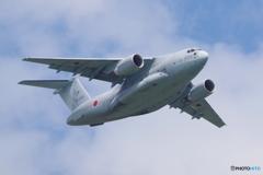丘珠空港ページェント C-2
