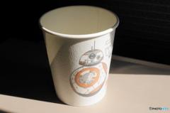 可愛いカップ
