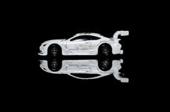 LEXUS Racing