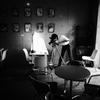 「働く男の肖像」