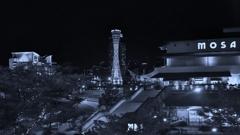 ハーバーランドの夜 ~神戸倶楽部~