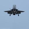 F-35のホバホバ