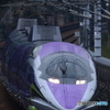 First contact with 500 TYPE EVA (1/11)