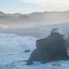 海靄(sea mist)