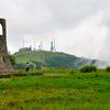 ビーナスライン|王が塔と美しの塔
