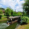 京都2014夏|伏見桃山
