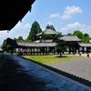 京都2014夏|東福寺