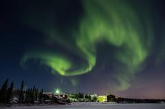 Aurora Borealis-5