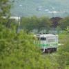 日本最長距離鈍行列車2429D