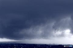 Hard Rain がやって来る,ヤァ!ヤァ!ヤァ!
