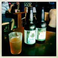 鎌倉ビール&江の島ビール