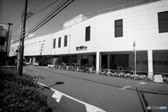 霞ヶ関駅南口