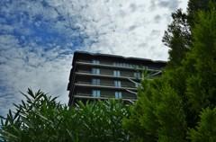 古都ホテル