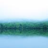 新緑の蔦沼2014