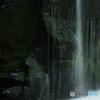 初夏の銚子大滝