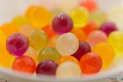 candies-Ⅱ