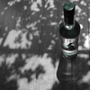 fascinating bottle