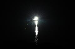 日没の後Ⅱ