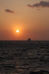 北の朝日Ⅴ