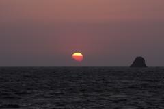 北の朝日Ⅱ