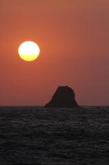 北の朝日Ⅳ