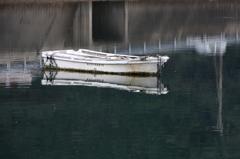 穏やかな入り江Ⅴ