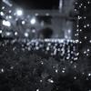 とある冬の夜