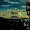 Hawaii / Sunrise