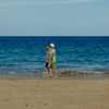 Hawaii / Beach