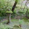 鎌倉・報国寺2
