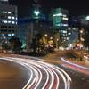 大阪の夜06