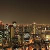 大阪の夜02
