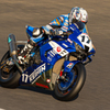 JSB1000レース1 #17