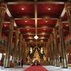 北の仏教美術