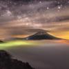 富士山写真集