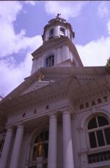 Sacred Heart Church 03
