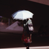 Unbrella 01