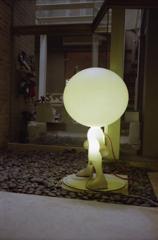 Light Boy 01