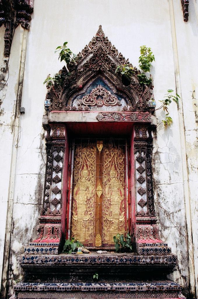 Wat Khrunin  02