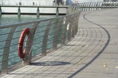 Marina Bay 01