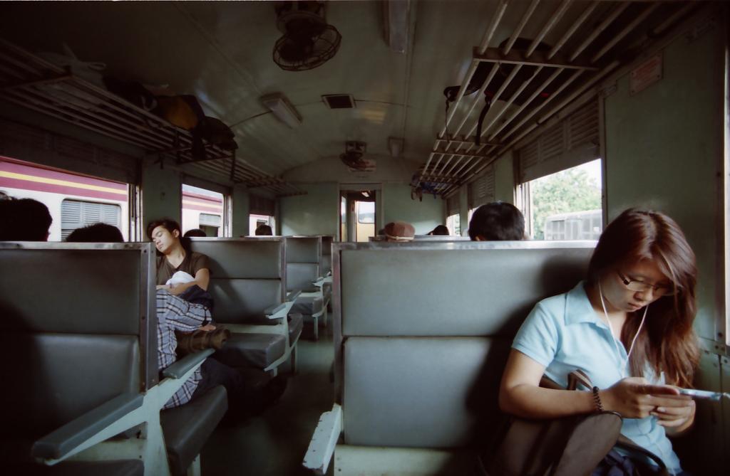 In Train 01