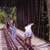 Old Railway 04