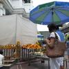 Erawan Shrine 02