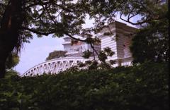 Anderson Bridge 01