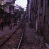To Hanoi Station 01